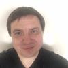 Artem Abramov, 34, Burlington