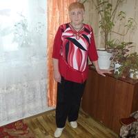 Таня, 62 года, Водолей, Пермь