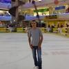 Алексей, 26, г.Форт-Шевченко
