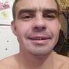Виктор, 30, г.Павлодар