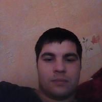 andrei, 36 лет, Рак, Усть-Каменогорск