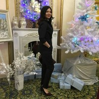 Наталья, 39 лет, Рак, Челябинск