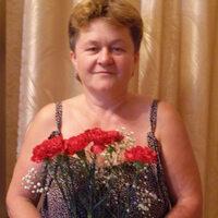 Галина Ивановна 11111, 63 года, Лев, Санкт-Петербург