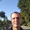 Денис Бизимов, 38, г.Краснодар