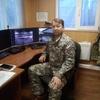 Ахметов Дмитрий Алекс, 46, г.Тобольск