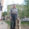 fedot, 64, г.Ухта