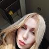 Lara, 48, г.Пермь