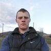 Алексей, 24, г.Норильск