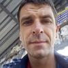 Александр, 35, г.Краматорск