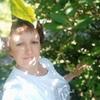 Маша, 32, г.Докшицы