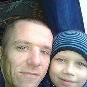 Начать знакомство с пользователем Ефим 32 года (Весы) в Терновке
