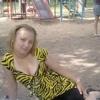 katuxa, 28, Barybino