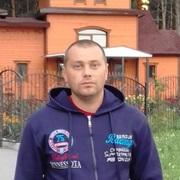 Алексей 31 Кемерово