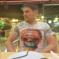 Andrei, 32 года, Скорпион, Минск