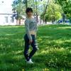 Vіta, 23, Skvyra