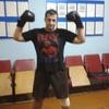 Egor, 37, Dankov