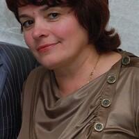 Людмила, 61 год, Овен, Барановичи