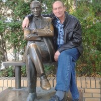 сергей, 68 лет, Рак, Киев