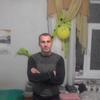 Дима, 36, г.Киев