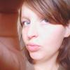 Галина, 25, г.Самбор