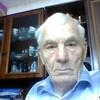 Алексей, 79, г.Самара