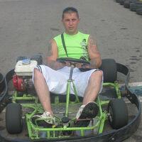 Сергей, 43 года, Дева, Тутаев
