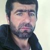 саид, 32, г.Воронеж