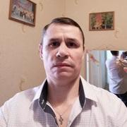 Сергей 45 Лангепас