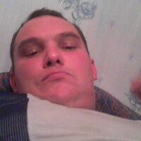 Юрий, 33 года, Телец, Благовещенск