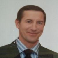 Игорь, 46 лет, Стрелец, Минск