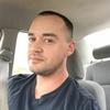 Proctor, 42, г.Аккорд