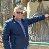 Евгений, 42, г.Симферополь