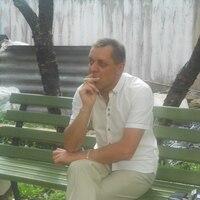 Григорий, 49 лет, Козерог, Москва