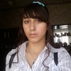 Виктория, 21, г.Береговой