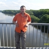 anatoliy, 43, Konotop