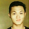 bimo putra, 23, г.Джакарта