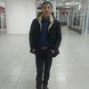Баха, 31, г.Астана