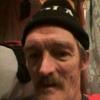 wubb, 56, г.Kamloops