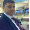 Abu Yusuf, 36, г.Мекка