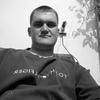 Андрей Пчельников, 34, г.Бишкек