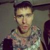 Семён, 28, г.Кемерово
