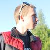 Александр, 23, г.Нижний Новгород