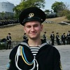 Daniil, 19, г.Херсон