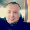 Сергей Козлов, 41, г.Осташков