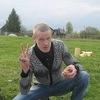 Алексей, 33, г.Вязники