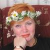 Рина, 54, г.Москва