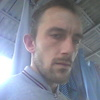 ruslan, 28, г.Кутаиси