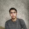 Ибрагим, 21, г.Каспийск