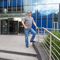 Дмитрий, 52 года, Рак, Москва