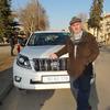 ali, 51, г.Гянджа (Кировобад)